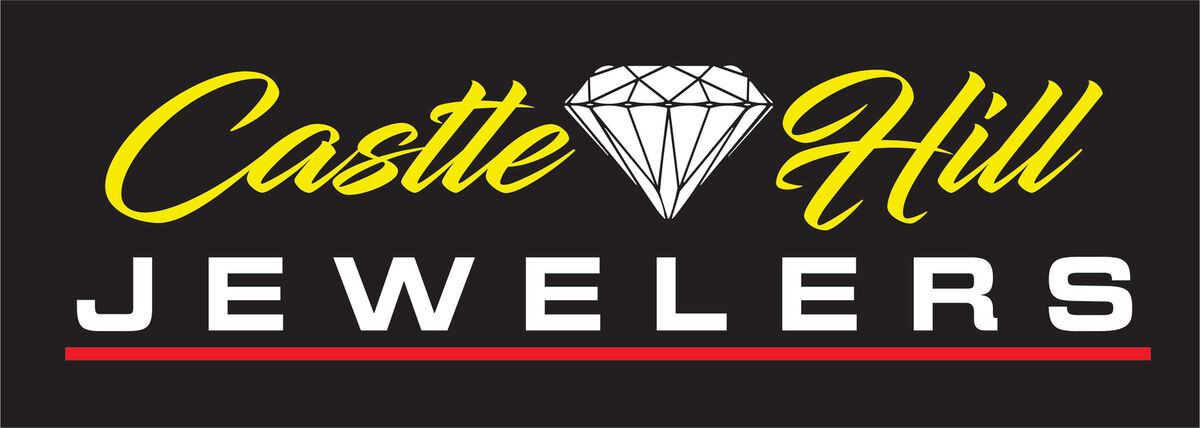 castle_hill_jewelers