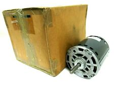 NEW GE 5KCP39RGAB41AS ELECTRIC MOTOR 3/4HP 460V RPM 1080 MOT12414