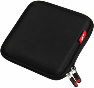 Hermitshell Travel Case Fits Logitech Rechargeable Touchpad T650
