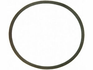 For 1982-1986, 1988-1995 GMC K1500 Air Cleaner Mounting Gasket Felpro 68771NW
