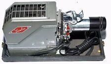 Vintage Viewlex Film/Slide Projector Model AP-20 w/ Hard Case