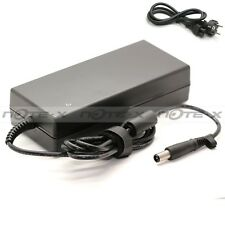19V Power Supply Cord AC Adapter HP Compaq DC7800 Ultra-Slim Desktop PC Charger