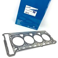 MK6 Golf GTI CCZB MLS Steel Head Gasket
