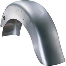Rear Fender w/out Taillight/Turn Signal Mount-Smooth Drag Special 72522R-PB-LB2