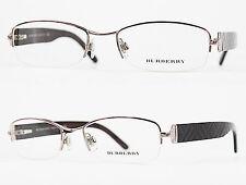 BURBERRY versione/occhiali/glasses b1169 1030 51 [] 18 135/287