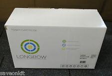 Longbow 0012N0771-LON Toner Cartridge Lexmark - Black - Laser C910 C912