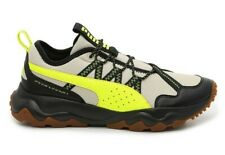 Puma EMBER Trail Running Men's Shoes available in Sz 8.5 & 9 Mediums