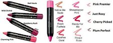 NEW AVON BIG ULTRA COLOUR LIPLINER LIP CRAYON STICK LINER LIPSTICK CHUNKY PENCIL