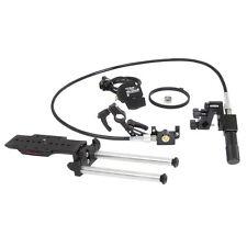 VARIZOOM - VZSROCKEX-R (Zoom/Focus Control Kit for Sony PMW-300/200/160/EX1/EX3)