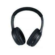 Premium 2012 Subaru Tribeca Wireless Headphone