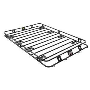 Smittybilt 45654 Defender Roof Rack