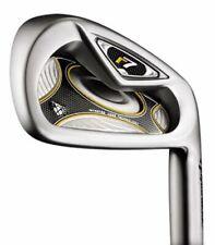 TaylorMade R7 TP #2 & #3 Irons / True Temper XP95 Stiff Flex w/ Golf Pride Grip