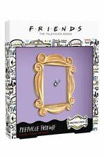 Friends - Cadre Peephole - Paladone