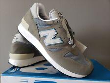 "New Balance M1300JP2 ""30th Anniversary"" Grey Size: 10 Us NEW"