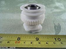 New Camstack Gear # 93-040708-91 fits PFAFF 1196 1197 1211 1212 1213 1214 1216