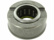For 1973-1996 Ford Bronco Pilot Bearing 27647KX 1974 1975 1976 1977 1978 1979