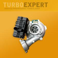 Turbocompressore Bi-Turbo BMW X3,X4,X5,X6 35d,40d 230kW - 313PS Oiriginal