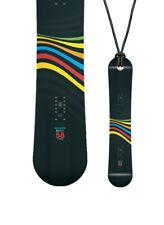 Miniboard NEW BATALEON Omni 2013 Snowboard als Halskette Geschenk - MBX_08