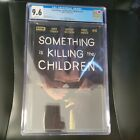 Something+is+Killing+the+Children+%2310+CGC+9.6+First+Print+House+of+Slaughter+