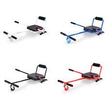 "Hoverseat 6.5"" universal hoverkart para patinete eléctrico smart balance -Fitfiu"