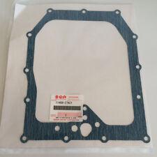 Suzuki Genuine Oil Sump/Pan Gasket GSF600 00-04, GSF650 05-06, GSF1200 01-06