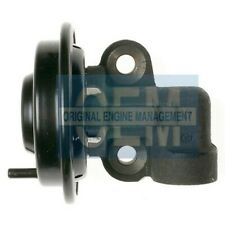 Forecast Products 9137 EGR Valve