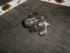 Yamaha YZF R1 5VY 2004 05 válvula de escape Servo Motor Ex Up