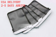 900PK Soft PE Barrier Envelopes 2# Phosphor Plate Dental X-Ray ScanX USA Stock