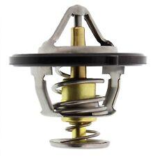 For Hyundai Coupe Kia Sedona Sportage Sorento German Quality Thermostat Coolant