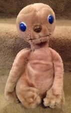 Vintage ET Phone Home Doll