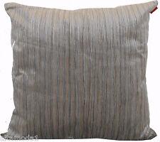 Missoni Home DURAN T31 Kissenbezug 50x50cm Baumwollmischung