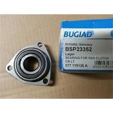 BUGIAD BSP23352 Lager Lüfterwelle Motorkühlung für VW