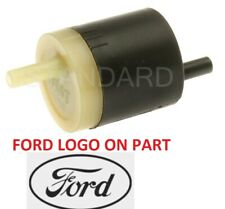 OEM FORD Fuel Water Separator FORD LINCOLN MERCURY MUSTANG FORD PICKUP FORD VAN