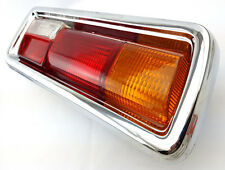 *NEW* TAIL LIGHT LAMP for TOYOTA COROLLA KE30 1974 - 9/1981 RIGHT SIDE RH