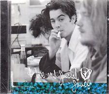 G. Love & Special Sauce - Okeh (CD