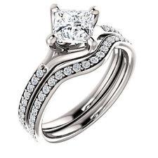 Zales Engagement Band Ring Sets eBay