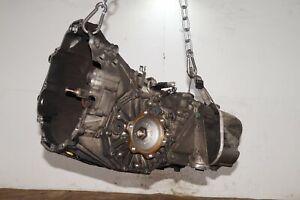 FRK Schaltgetriebe VW Passat AVF Passat Variant TDI 96 KW 130 PS