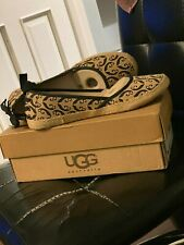 UGG  Shoes Size 4 Womens