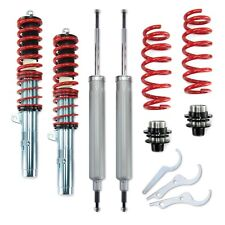 JOM Redline Coilovers BMW 3 Series E90 Saloon/E91 Touring 2WD - GF200133