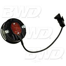 Carburetor Choke Thermostat BWD TH261
