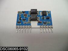 809-10305 LG/ Zenith NLA-MOD Power (IC801) DPM001TI