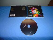"""The Shining """"True Skies"""" CD ZUMA UK 2002"""