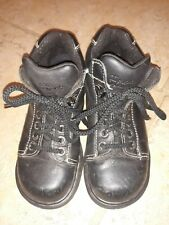 Doc Martens Youth Size 4
