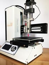 Tissue Scribe (A 3D Bio-Printer by 3D Cultures) Gen. 2