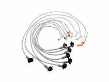 Spark Plug Wire Set For 96-97 Ford Mercury Explorer Mountaineer 5.0L V8 CN11H6