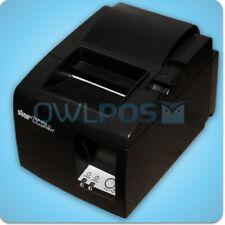 Star Micronics Tsp113u Tsp100 Thermal Pos Receipt Printer Usb Square Stand