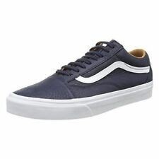 3aa240bda8 Vans Athletic Shoes US Size 6 for Women for sale