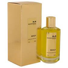 Mancera Sicily 120 ml/4oz Unisex Eau de Parfum