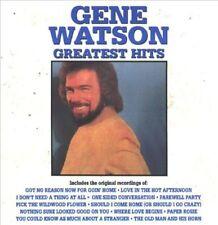 Greatest Hits CD (1999)