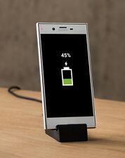 Genuine Sony USB TIPO C Docking Station dk60 Xperia XZ originale del telefono compatto x